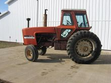 1975 Allis-Chalmers 7060