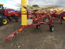 Used Sitrex QR-12 in