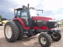 Used 2004 Buhler 214