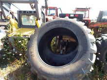 Misc MICHELIN 540/65R38 TRACTOR