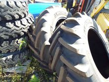 Misc MICHELIN 440/65R28 TRACTOR