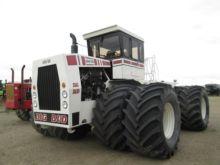 1988 Big Bud 600/50