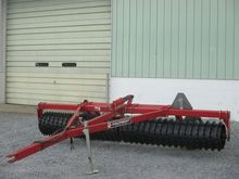 RJ Equipment RJP1912