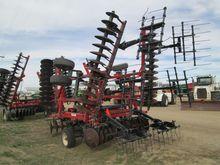Farm King 4490
