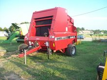 Used 1998 Case IH 84