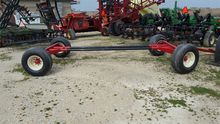 2016 AGRIMASTER RS120