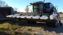 Harvest Tec 4308C