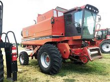 Used Case IH 1680 in