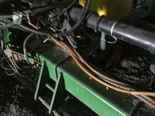 Used John Deere 7300
