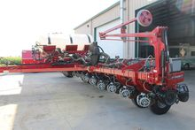 Used 2013 Case IH 12