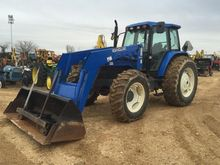 Used 1997 Holland 82