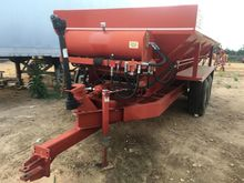 Used 2013 Chandler 1