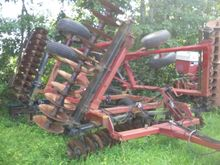 Used 1990 Case IH 49