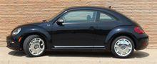 2013 Volkswagon Beetle