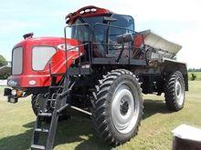 2014 Vector 300