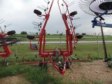 2015 Farm King RT424VTFK