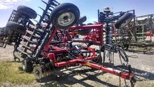 Used 2008 Case IH TR