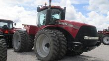 Used 2012 Case IH ST