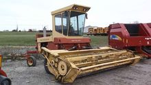 Used 1990 Holland 11