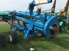 Used 2012 Dryhill DH