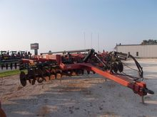 Used 2006 Case IH MR