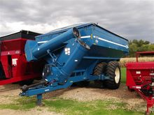 Used 2003 Kinze 1050