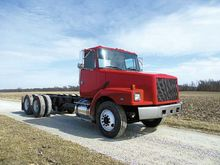 Used 1990 Volvo in F