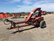 Used Holland 790W in