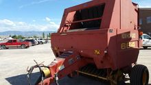 Used Holland 664 in