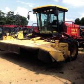 Used 2003 Holland HW