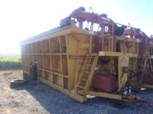 Used 1999 KBH COTTON