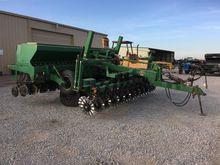 Great Plains CPH15/1500