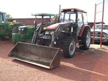 2004 Farm Pro FT804