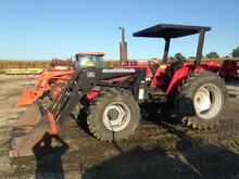 Used 1984 Case IH 15