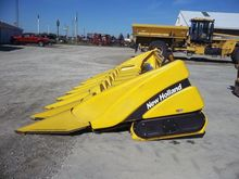 Used 2005 Holland 98
