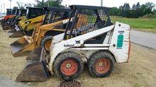 Bobcat 630