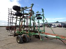 Used 1988 Deutz Alli