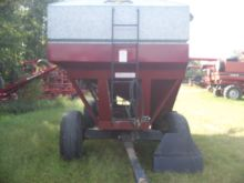 Used M&W 4250 in Alb