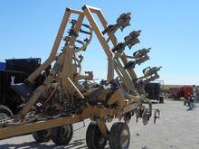 2012 Farmstar BP142428CT-HD