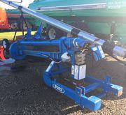 Used 2007 Patz 6000