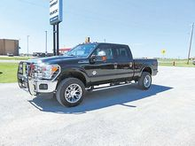 Used 2012 Ford SUPER
