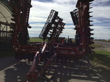 Used 2013 Horsch And