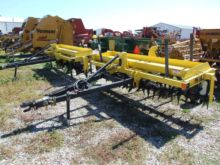 Used AerWay Aerators