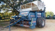 2012 Amadas M2110