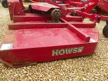 Used 2013 Howse HD10