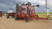 Used 2008 Case IH AT
