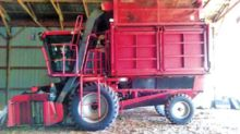 Used 2001 Case IH 25