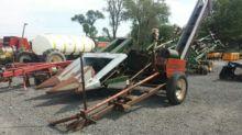Used Idea AGCO 325 i