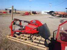 Used Shaver STUMP BU