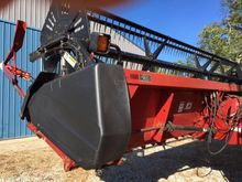 Used 1996 Case IH 10
